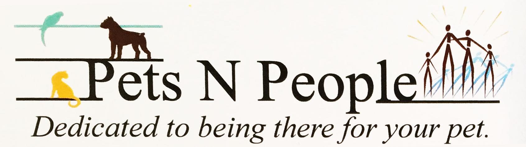 Pets 'n People